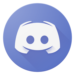 Add KeeRIeS on Discord